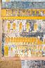 Tomb of Ramesses V-VI (kairoinfo4u) Tags: egypt tomboframessesvi thebes luxor valleyofthekings tomboframsesvi égypte egitto egipto ägypten ancientthebes talderkönige ramsesvi unescoworldheritagesite luxorwestbank newkingdom 20thdynasty