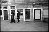 (In The Ghetto) (Robbie McIntosh) Tags: leicamp leica mp rangefinder streetphotography 35mm film pellicola analog analogue negative leicam summilux analogico leicasummilux35mmf14i blackandwhite bw biancoenero bn monochrome argentique summilux35mmf14i autaut dyi selfdeveloped filmisnotdead kodaktrix400 kodak trix d76 kodakd76 leicasummilux35mmf14 summilux35mmf14preasph venice girl ghetto jewishghetto