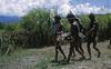 HG3-1-030b (Stichting Papua Erfgoed) Tags: henkgeut baliem varkensfeest papua irianjaya nieuwguinea stichtingpapuaerfgoed irianbarat