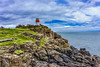 Hawkcraig Lighthouse, Aberdour, Scotland, (October 2017) Sony ILCE-6000 by Bruscot Photography (Bruscot Photography) Tags: flow asia aberdour sony level 2017 beacon superb sky white seawall silver broad landmark sundown clear cloud biyangdo green rain seawater horizon rock october sand color pine nature water lake korea sea maritime tree seaside photography wave trip red coastline coastal dunes cliff opposite lighthouse basalt clean grass bruscot landscape sandy forest wonderful nautical jeju black magnificent breakwater light beach side blue tide scotland island travel ilce6000 hawkcraig weathered shallow view ship emerald wide shell