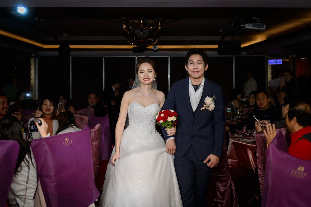 婚攝小勇, 小寶團隊, 台北婚攝, 天成, 天成婚宴, 天成婚攝, Alice, wedding day-062
