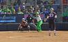 Concentration Strike - 828 (simpsongls) Tags: hitter softball ncaa tournament women palmdesert diamond d800 nikon people sport stadium