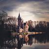 Brugge  🏰 (designladen.com) Tags: belgie belgien belgique belgium bruges brugge brügge flandern flandre vlaanderen instagram pc151006 be