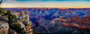 Grand Canyon South Rim (YL168) Tags: sony a6000 grandcanyonsouthrim park matherpoint nationalpark 攝影發燒友