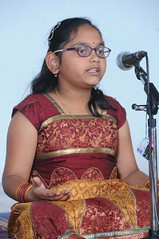 Swaramedha Music Academy Annual Day Photos (392)