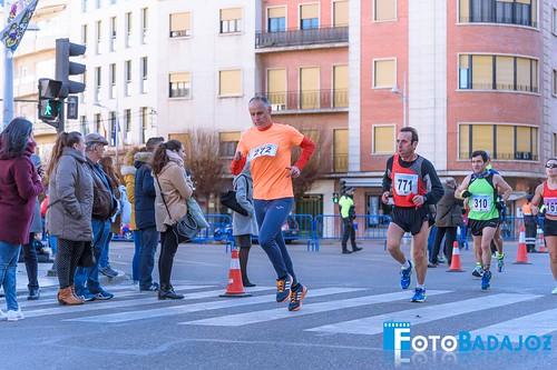 Vuelta Baluarte 2018-6667