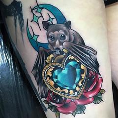 Source: Daryl Watson | #tattoo #tattoos #tats #tattoolove #tattooed #tattoist #tattooart #tattooink #tattoomagazine #tattoostyle #tattooshop #tattooartist #inked #ink #inkedup #inkedlife #inkaddict #art #instaart #instagood #lifestyle #thetattoocircle (tattoocircle.org) Tags: tattoo tattoos tattooed tatu tat ideas blog page ink inked design art artist inspiration lifestyle
