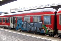 30.01.2018 - Deutschland Update (119 Fotos) (spraycity.at) Tags: graffiti spraycity update heidelberg passau frankfurt rabit train deutschland germany