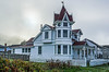 Vintage home--DSC08064--Westport, CA (Lance & Cromwell back from a Road Trip) Tags: mendocinocounty mendocino coast highway1 northern california roadtrip 2017 sony sonyalpha a77ii dt1650mmf28 travel