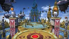 Final-Fantasy-XIV-310118-026