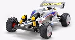 Tamiya Manta Ray 2018 Limited Edition - http://ift.tt/2ny1HHL (RCNewz) Tags: rc car cars truck trucks radio controlled nitro remote control tamiya team associated vintage xray hpi hb racing rc4wd rock crawler crawling hobby hobbies tower amain losi duratrax redcat scale kyosho axial buggy truggy traxxas