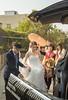 201712230955260316 (whitelight289) Tags: 婚攝 婚攝白光 白光 whitelight photography 薇格國際會議中心 結婚 午宴 婚禮紀錄 婚禮 攝影 紀實 台中 hy bai 新秘 titi 婚禮紀實 三義 fhotel hybai
