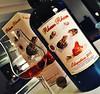 RhumRhum Libération 2015 intégrable (kevin.delalin1) Tags: highproof fullproof alcohol spirit bartender mixology ron rum rhum frenchwestindies westindies caraïbe tropical 971 gwada guadeloupe mariegalante lucagargano gargano velierspa velier rhumrhum