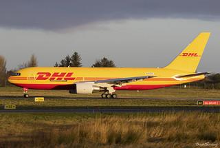 DHL (ABX Air) 767-200(F) N794AX (A9C-??)