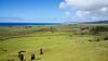 20171206_120234 (taver) Tags: chile rapanui easterisland isladepasqua summer samsunggalaxys6 dec2017 06122017 ranoraraku quary