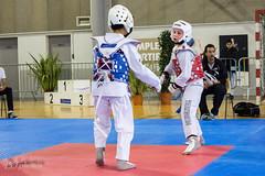championnat régional taekwondo (janssen.bruno) Tags: janssenbruno canoneos6d canonef50mmf18ii taekwondo eureltaekwondo bloistaekwondoclub académietaekwondoorléansmétropole académiecobrateam chartresmétropoletaekwondo taekwondobourges sport compétition