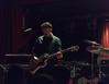 Mario Quintero (Lumn8tion) Tags: concert newyork bbkings live music spotlights ny