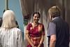 IMG_2770 (mykreativestyle) Tags: epicindia utaustin dancer bharatnatyam india texas aruna dancing museum
