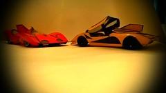 Hypercars (Modeler : Auto design & diecast scale car station) Tags: 2017 2018 supercars hypercars ferrari laferrari 458 488 gtb p4 lamborghini countach aventador sv miura reventon veneno bugatti veyron pagani huayra zonda porsche carrera 918 917 vector w2 w8 corvette stingray 2016 mustang ford gt kyosho auto art minichamps 118 diecast delahaye delage osten jaguar mclaren m20 can am p1 f1 designer bertone pininfarina centenario mercedes amg red bull x2010