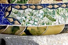aR_BARCA_81 (Arnaud Rossocelo) Tags: barcelona barca messi antoni gaudi sagrada familia casa batllo mila parc guell