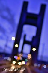 DSC_0295_2 (pascalkerdraon) Tags: bretagne brest finistere lumiere light pont recouvrance