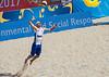 Match 43: Pool F: USA vs. Spain (cmfgu) Tags: craigfildesfineartamericacom fédérationinternationaledevolleyball internationalfederationofvolleyball fivb swatchfivbbeachvolleyballmajorseries worldtour fortlauderdale ftlauderdale browardcounty florida fl usa unitedstatesofamerica beach volleyball tournament professional sun sand tan athlete athletics ball net court set match game sports outdoors ocean palmtrees men esp spain españa match43poolfusavsspain jakegibb olympian