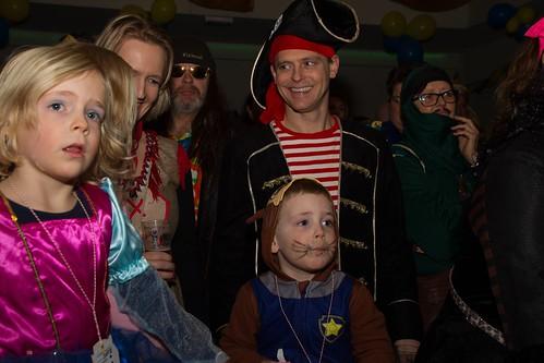 Kindercarnaval BAB015