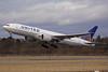 N78009 - EDI 2018 (Martin Third Av'n) Tags: unitedkingdom scotland edinburgh egph edi n n78009 boeing boeing777 b777200 unitedairlines airliner widebody diversion
