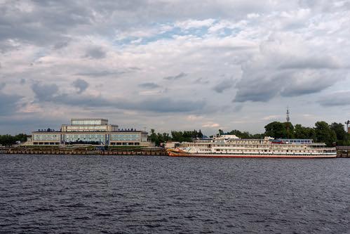Kazan 9 ©  Alexxx Malev