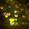 bubble bokeh (tersha53) Tags: 52weeks2018 wk7love love hearts