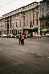 63980001 (Philipp Lillo) Tags: 35mm 35mmfilm filmphotografy filmisnotdead