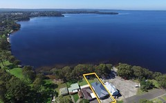 6 Island Point Road, St Georges Basin NSW