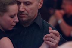 RMLC18-0171279 (Anatolii Niemtsov) Tags: tango remolino lviv milonga festival dance people night ukraine colour