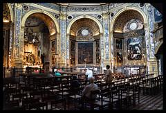 Lodi - Tempio della Beata Vergine Incoronata (claudiobertolesi) Tags: chiesa church lodi 2017 lombardia italia catholicreligion