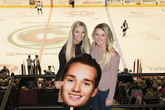 "20180210 WIC at CIN-1013 • <a style=""font-size:0.8em;"" href=""http://www.flickr.com/photos/134016632@N02/40323347922/"" target=""_blank"">View on Flickr</a>"