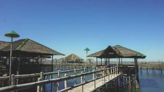 Island Cove Cavite Mermaid Go Kart Fishing Village (39 of 66) (Rodel Flordeliz) Tags: islandcove islandcovecavitecavite gocarting imuscavite smmoa islancove gilbertremulla mermaid belikeamermaid gokart horsebakcriding python snake amenities rooms spa fishingvillage
