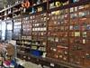 Nichols Hardware Parts Storage (kschwarz20) Tags: nichols hardware purcellville virginia va kts hardwarestore parts storage