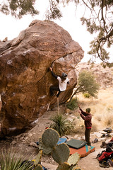 Hueco-87-2 (Brandon Keller) Tags: hueco rockclimbing travel texas