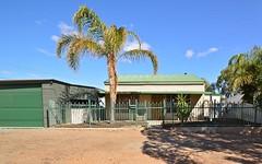 187 Harvy Street, Broken Hill NSW