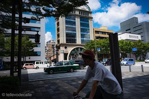 #japan #kyoto #travel #streetphotography #viajar