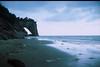 F1000028_lr (chi.ilpleut) Tags: film kodakfilm expiredfilm moments memory ammeer amstrand beachwalk sea seaside hesed wisdom 2018 lunarnewyear analogue 柯達 過期底片 膠卷 135mm sonne borneo malaysia 海灘漫步 umi 海
