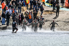 20180303-Plunge-Officers-JDS_1850 (Special Olympics Southern California) Tags: 36degrees bigbear bigbearlake bigbearpolarplunge letr polarplunge sosc specialolympics specialolympicssoutherncaliforniainlandempire veteranspark winterstorm fundraiser