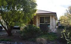 5 Killara Crescent, Tumut NSW