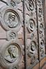 (Eniram Cerf) Tags: twelveapostles 12apôtres douzeapôtres portraits portail porte door ststephen'sbasilica nikond5300 europe hongrie hungary pest budapest basiliquesaintétienne szentistvánbasilica