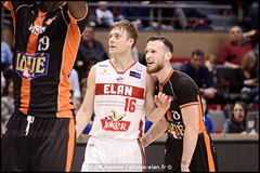 K3A_3209_DxO (photos-elan.fr) Tags: elan chalon basket basketball proa jeep elite france lnb nate wolters © jm lequime photoselanfr