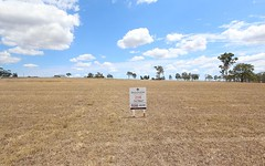 Lot 218 Hillview, Louth Park NSW