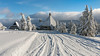 Timberline Lodge (Robert Wash) Tags: oregon or pacificnorthwest northwest mounthood mthood timberlinelodge timberline snow
