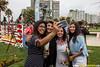 Lanzamiento Concurso Ecuestre de Salto Carabineros de Chile (Viña Ciudad del Deporte) Tags: lanzamiento concurso ecuestre de salto carabineros chile viña ciudad del deporte 2018 ciudaddeldeporte viñadelmar verano2018