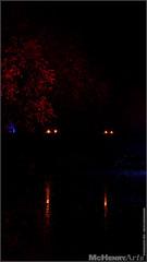 Enchanted Gardens 2017 - 244 (mchenryarts) Tags: arcen dunkelheit entertainment event events farbe fotojournalismus kasteeltuinen laternen licht lichtinszenierung lichtspektakel niederlande parkleuchten photojournalism schloessgaerten show garten laser lasershow