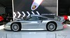 Porsche 911 GT1 (Steel Image) Tags: porsche 911 gt1 1997 996 25 hours le mans rare car auction gooding company gt2 gt3 gt4 race sports carrera gt turbo german 24 racing silver supercar hypercar collector